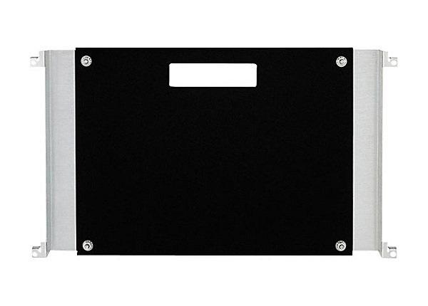 HP 9000 Series Ballast Option Kit
