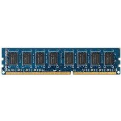 HP 2GB DDR3-1600 MHz DIMM