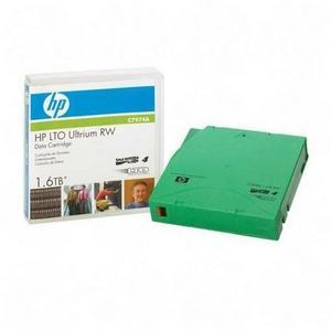 HP Ultrium páska, 1 600 GB
