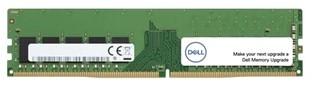 DELL 8GB DDR4 2666MHz R-DIMM 1RX8 pro T440/R440