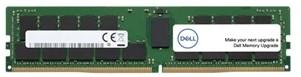 DELL 32GB DDR4 2666MHz R-DIMM 2RX4 pro T440/R440