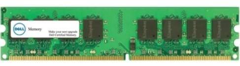DELL 8GB DDR4-2666 UDIMM ECC 1RX8 pro T40/T140/R240/ T340/R340 ( SNPD715XC/8G ) - AA335287