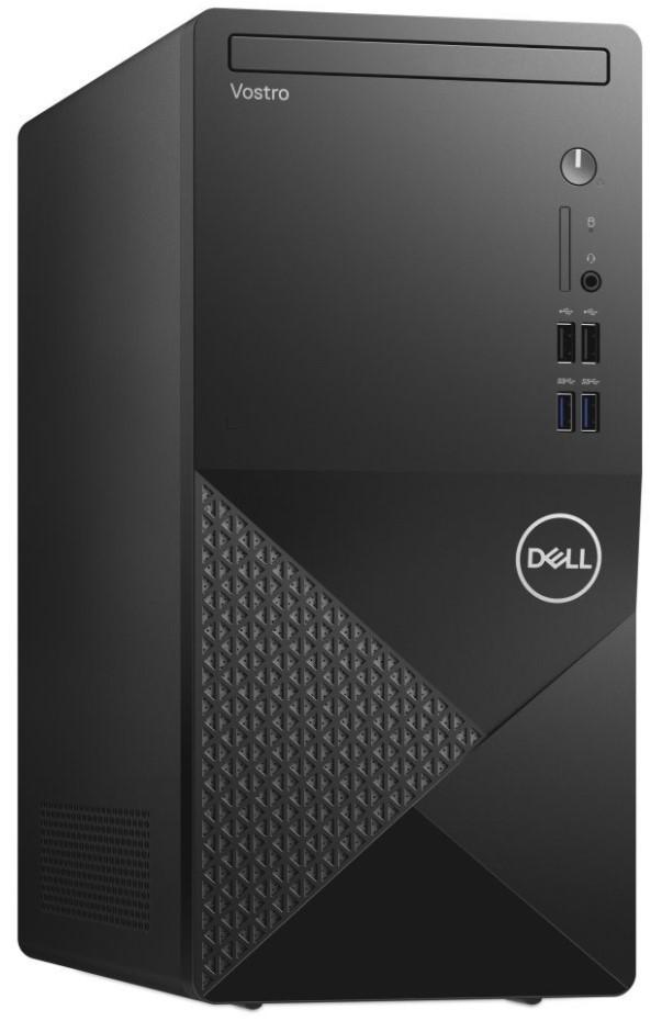 Dell PC Vostro 3888 i5-10400/8GB/256S/WiFi/W10P/VGA/HDMI/3YNBD - MNG63