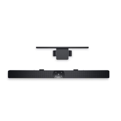 Dell Pro Stereo Soundbar AE515M