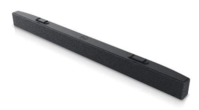 Dell Slim Soundbar SB521A - pro nové typy MNT - 520-AASI