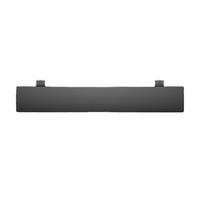Dell opěrka dlaně pro kláv. KB216 / KM636 - 580-ADLR