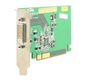 Dell DVI Adapter (Low Profile) pro AGP