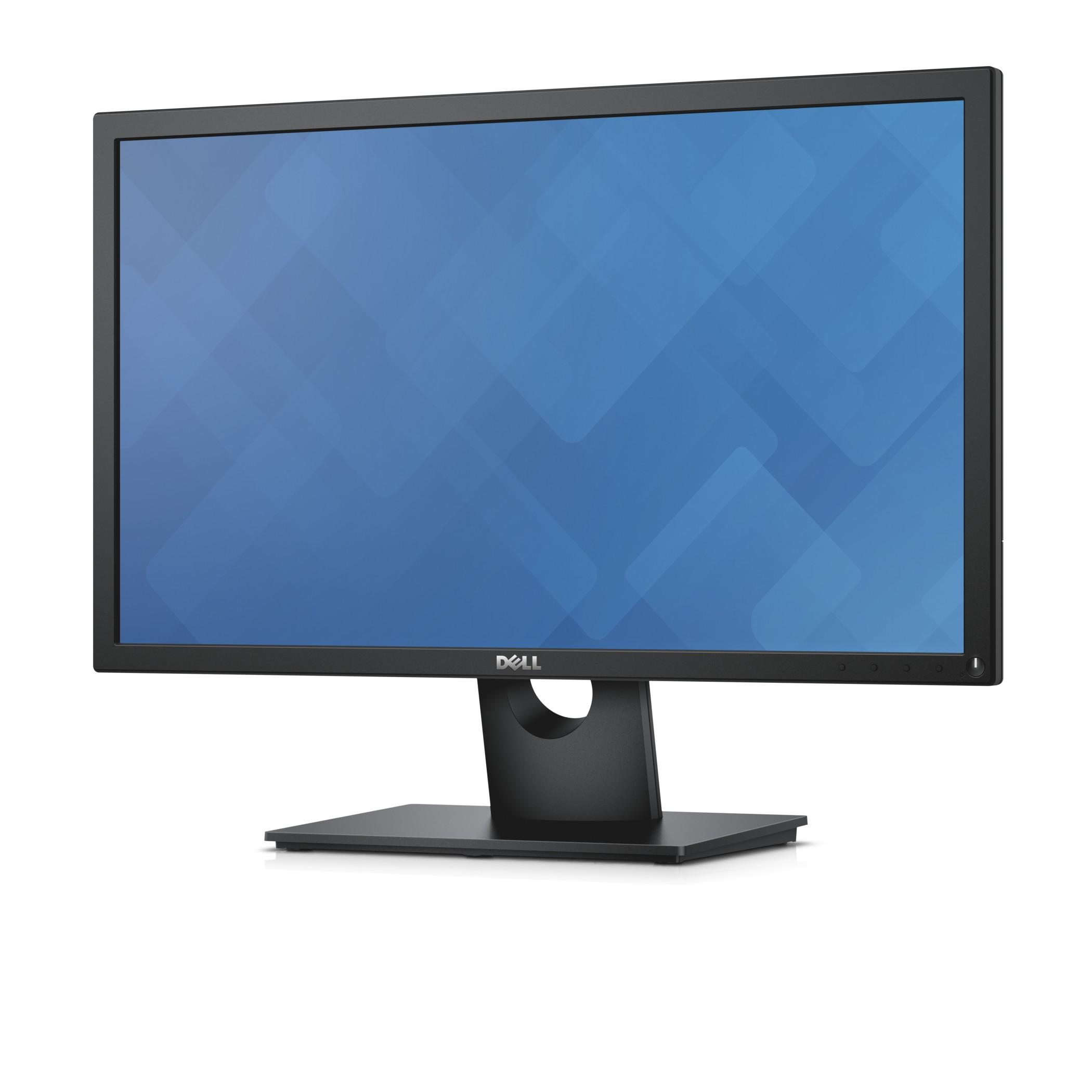23' LCD Dell E2316H TN 3H/16:9/DP+VGA