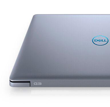 Dell3.jpg