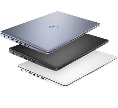 Dell4.jpg