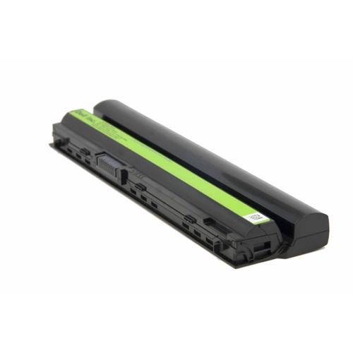 Dell Baterie 6-cell 58W/HR LI-ION pro Latitude E6120, E6220
