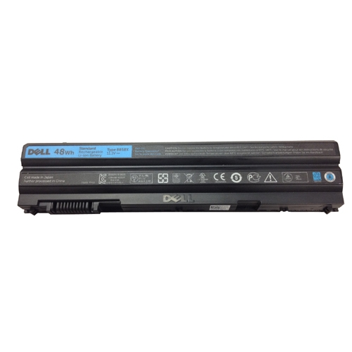 baterie DELL 6-Cell 48 W/HR pro Inspiron