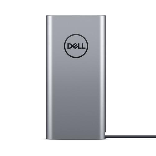 Dell Power Banka Plus - USB C, 65Wh