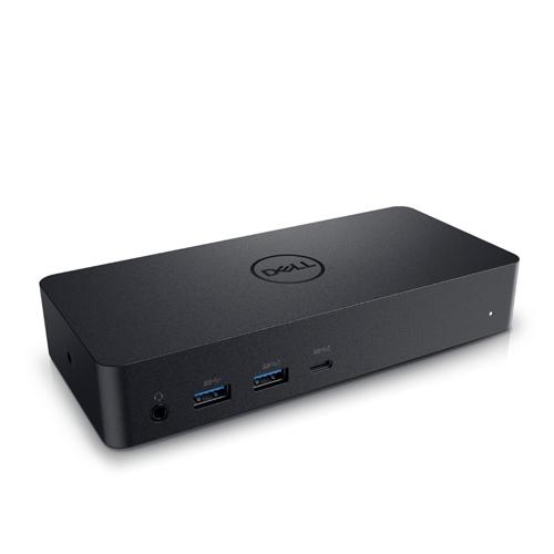 452-BCYH Dell Univerzální Dok D6000