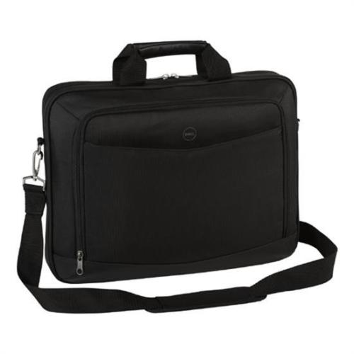 Dell brašna Pro Lite Business Case do 16""