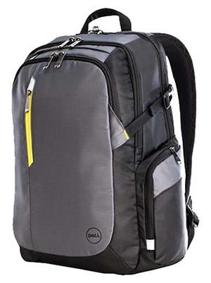 Dell batoh Tek pro notebooky 17