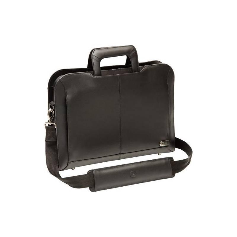 Dell brašna kožená Executive 13