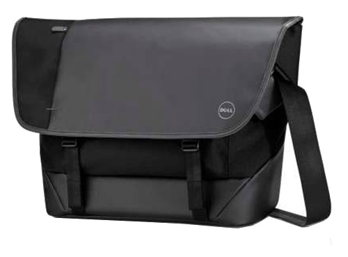 Dell brašna Premier Messenger pro notebooky do 15,6