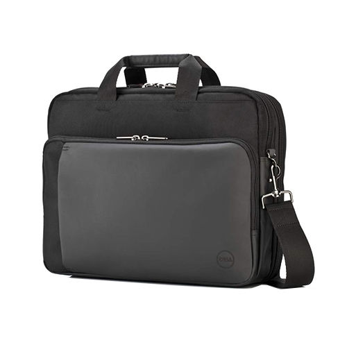 Dell brašna Premier Briefcase pro notebooky do 13''