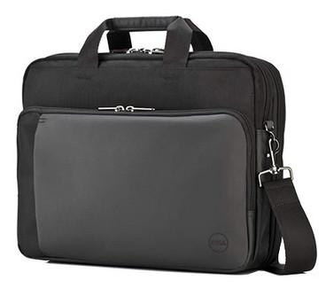 Dell brašna Premier Briefcase 15,6'' (38,5cm)