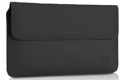Dell pouzdro Premier Sleeve pro notebooky do 13