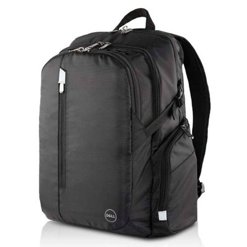 Dell batoh Tek pro notebooky do 15