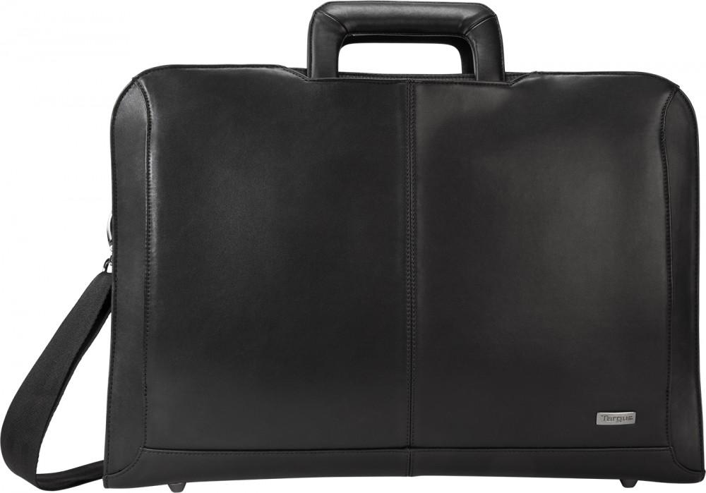 Dell brašna Topload Pro Targus Executive pro notebooky do 15,6