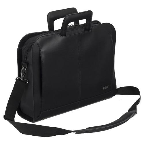 Dell brašna Topload Pro Targus Executive pro notebooky do 14''