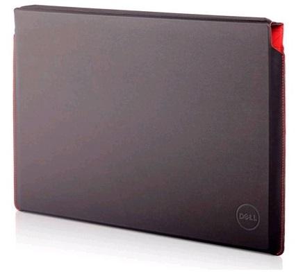 Dell pouzdro Premier pro XPS 15