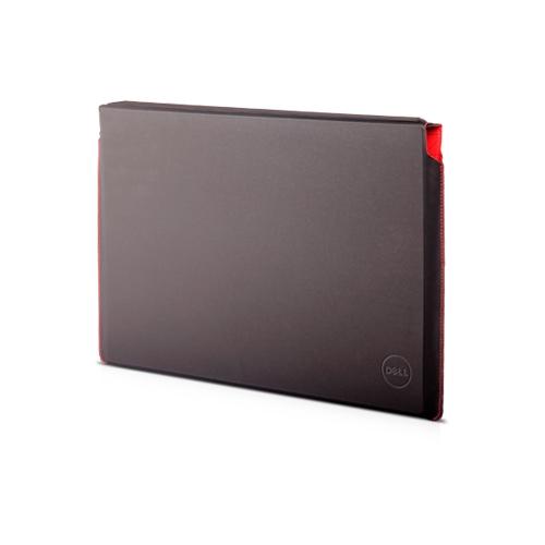 Dell pouzdro Premier pro XPS 13