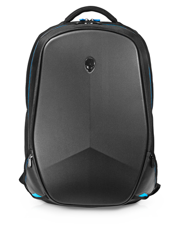 "Dell Batoh Alienware Vindicator 2.0 Backpack 15"""
