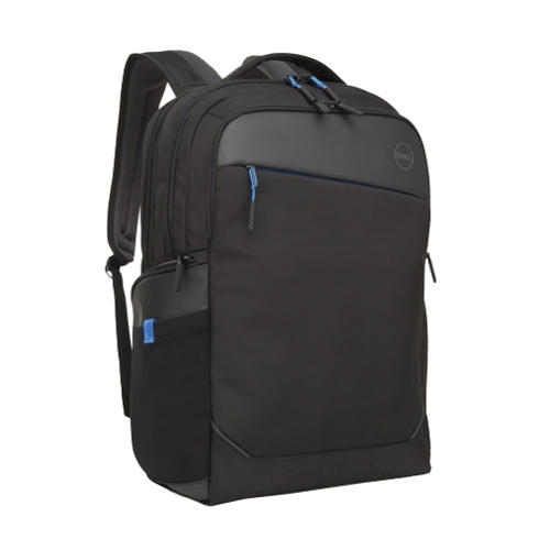Dell batoh Professional Backpack do 17''