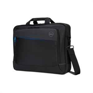 Dell brašna Professional Briefcase do 15''