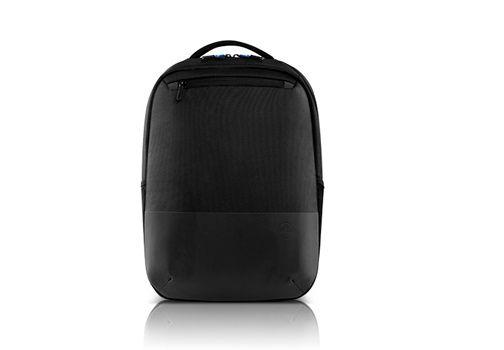 "Dell Pro tenký batoh pro notebooky do 15"""