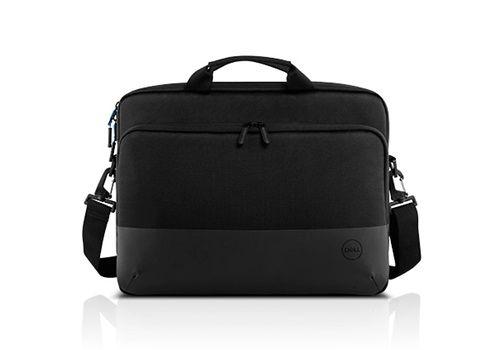 """Dell Pro tenký kufřík pro notebooky do 15"""""""