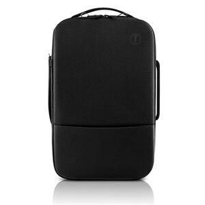Dell Pro hybridní kufřík a batoh 15'' - 460-BDBJ
