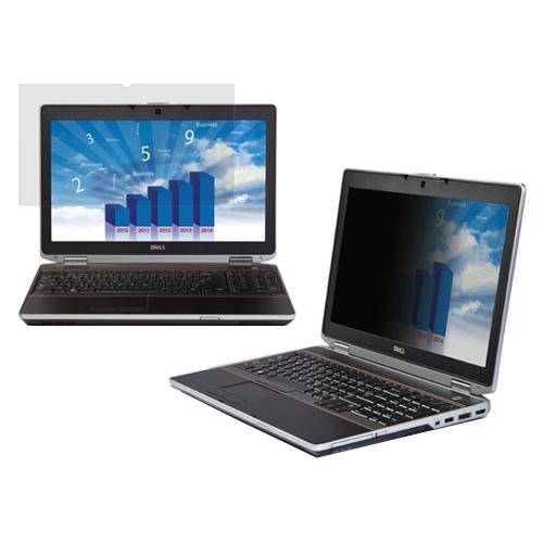 Dell Filtr pro zvýšení soukromí pro notebooky 14