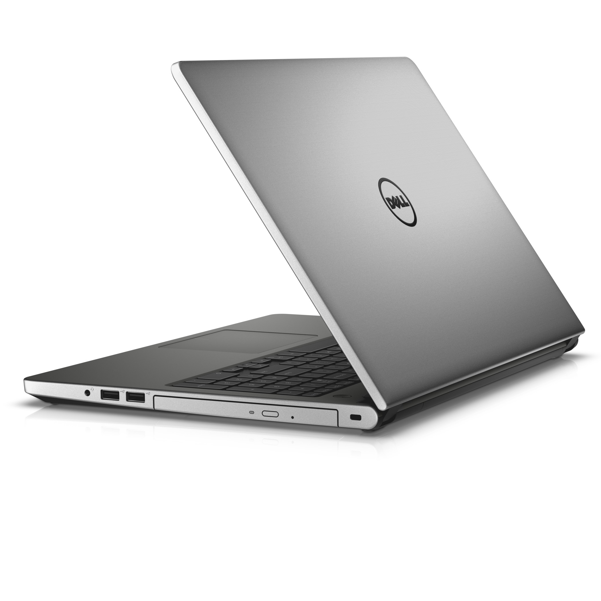 Dell Inspiron 15 5558 15.6