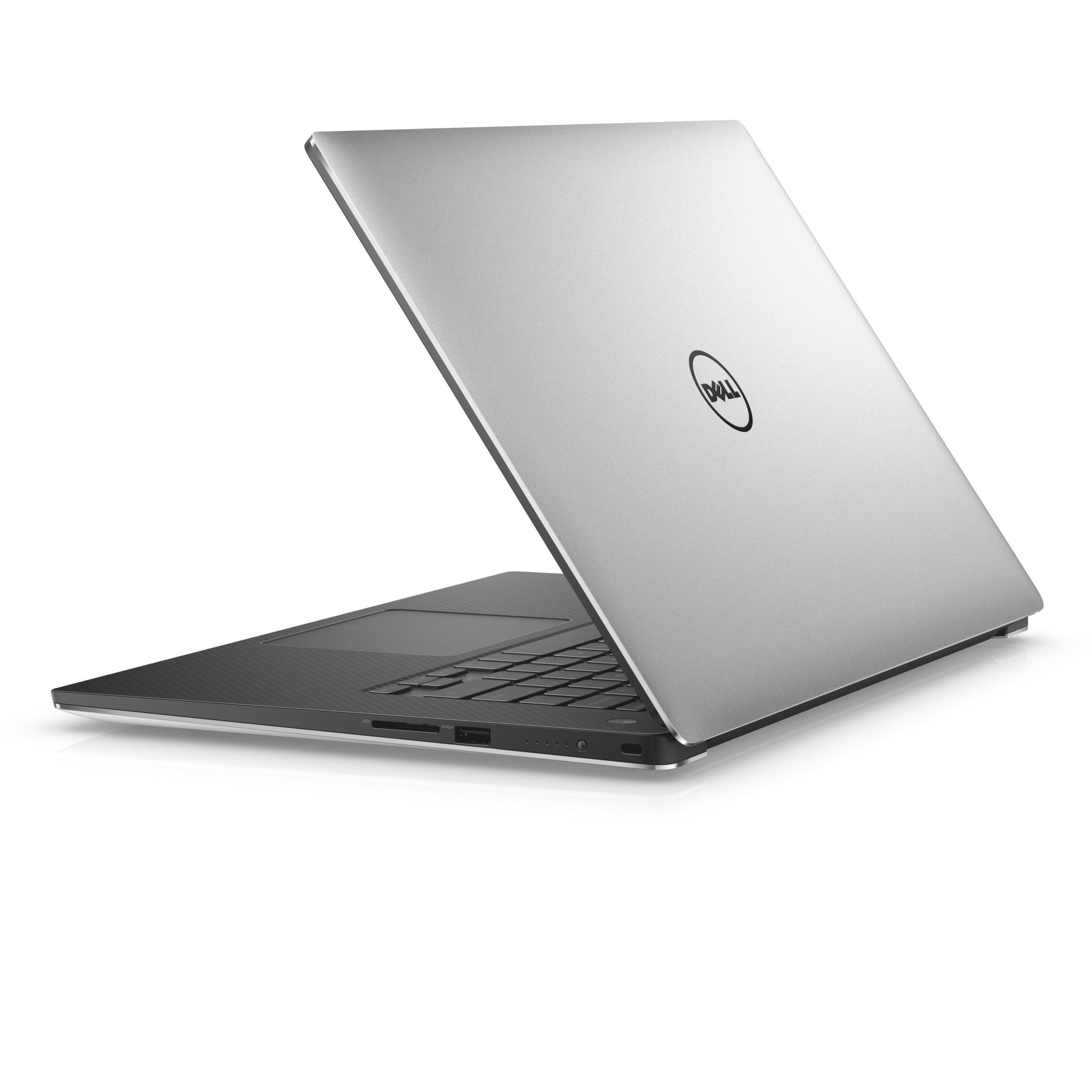 "DELL - Dell XPS 15 9550 15"" FHD i5-6300HQ/8GB/1TB+32GB/GTX960M/HDMI/WIFI/BT/MCR/W10/2RNB"