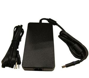 Dell 240W AC adapter pro Precision, Alirenware