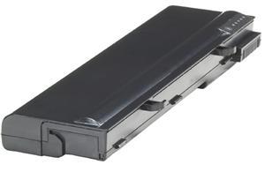 baterie DELL Latitude D531/D830 9-ti čl.