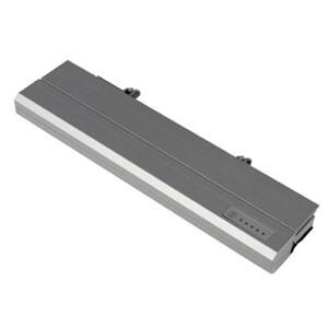 baterie DELL pro Latitude E4300 - 6ti článková
