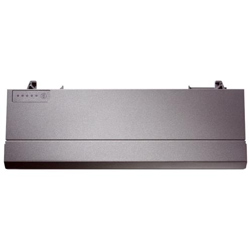 baterie DELL Latitude E6410/E6510 9čl. 81W/hr