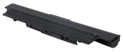 baterie Dell 6čl Vostro - Inspiron 15R/17R