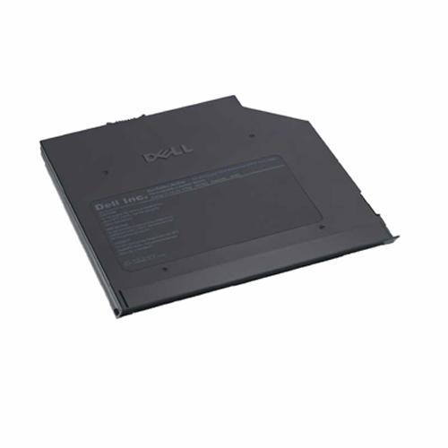 Dell E-Modular USB 3.0 pro E6320/E6420/E6520