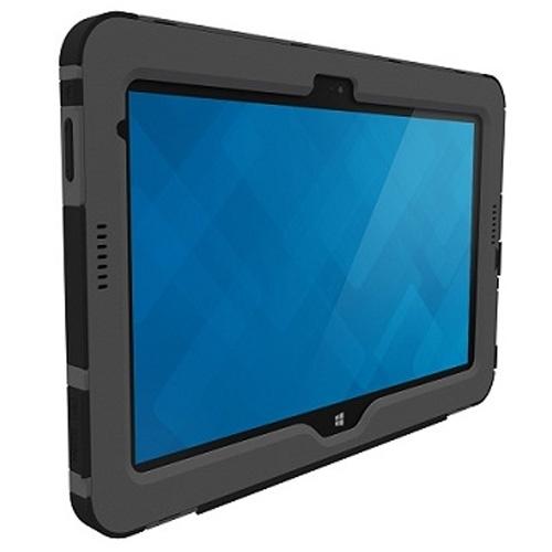 Dell pevné pouzdro SafePort pro tablet Venue 11Pro