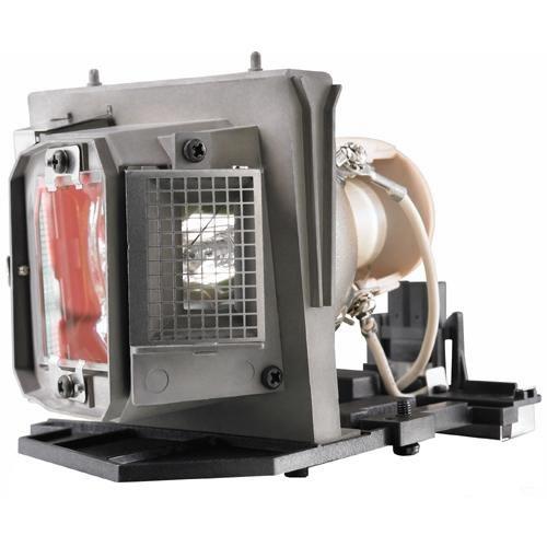 Dell náhradní lampa pro proj. 4220/4320