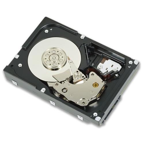 DELL HDD 2.5'' 300GB SAS 10K HotPlug, pro 12G/13G, ve 3.5'' rámečku