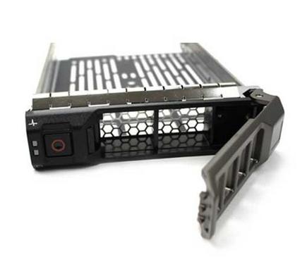 Dell rámeček pro 3,5' SATA/SAS HDD do svr 11G/12G