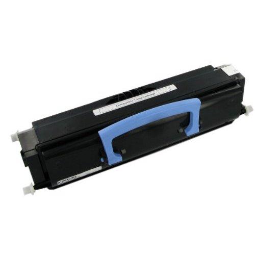 DELL toner 1700/n/1710/n Black 3000st